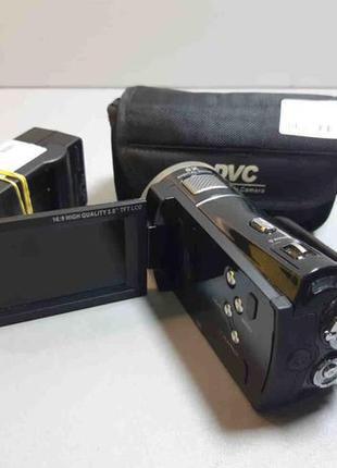 Видеокамера Sony Multimedia Cam DVC