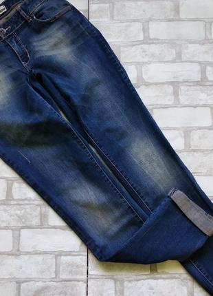 Шикарные джинсы германия nevermind jeans германия. р. 50-52