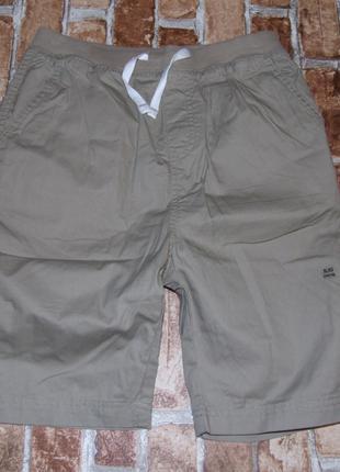 Новые шорты мальчику 14 - 16 лет