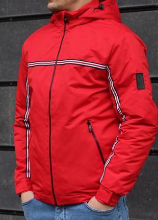 Демисезонная куртка т2 недорого