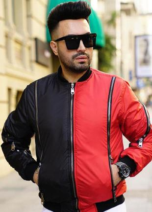 Куртка весенняя дизайнерская new