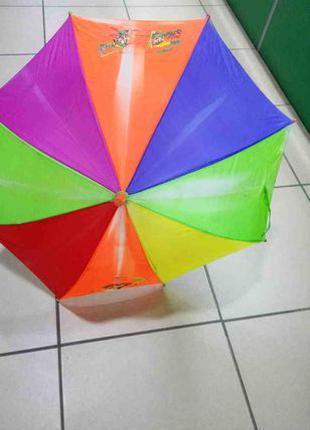 Детский зонт(Зонт детский)
