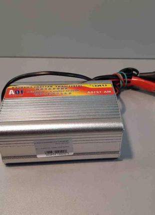 Зарядно-пусковое устройство UKC MA-1210A