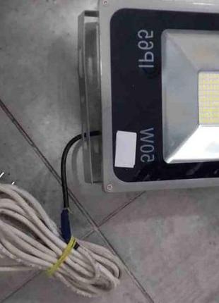 Прожектор светодиодный avaton