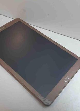 Galaxy Tab E SM-T561 Samsung