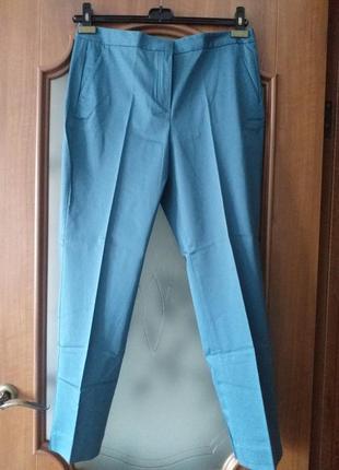 Massimo dutti  брюки