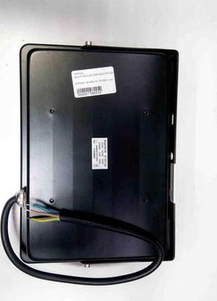 Magnum Fl Eco Led 50Вт 6500К IP65 (90008794)