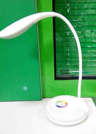 Настольная лампа Right Hausen HN 24.5.05.1