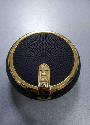 Портативная Bluetooth колонка Bautech BS-119