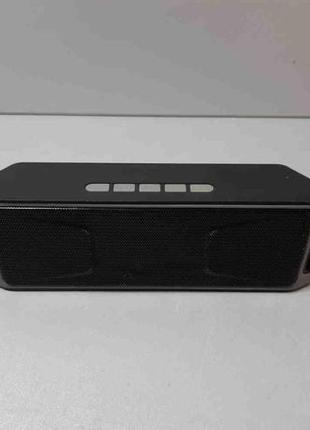 Портативная Bluetooth колонка Olike Wireless Speaker