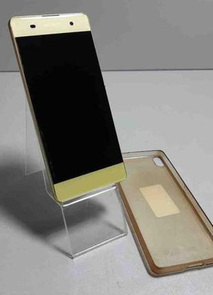 Cмартфон Sony Xperia XA