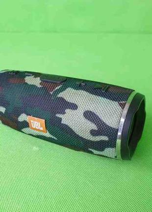 JBL Charge 3 mini (копия)