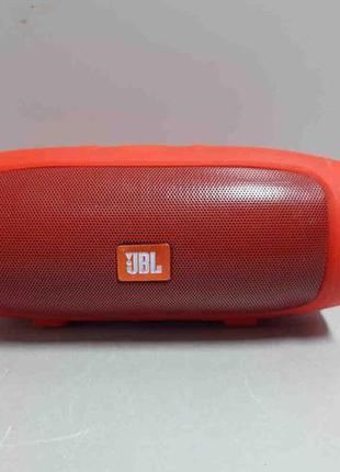 Колонка JBL Charge mini (копия)