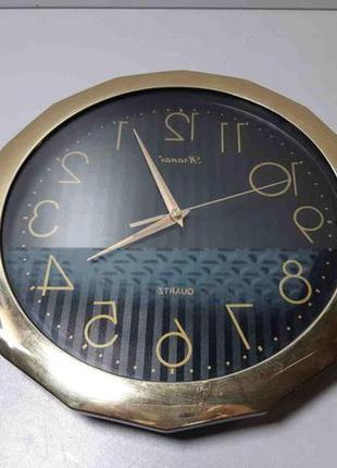 Часы настенные(Настенные)