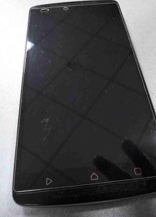 Смартфон Lenovo X3 Lite (K51c78)