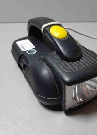Автомобильный набор инструментов 24 предмета с фонарем