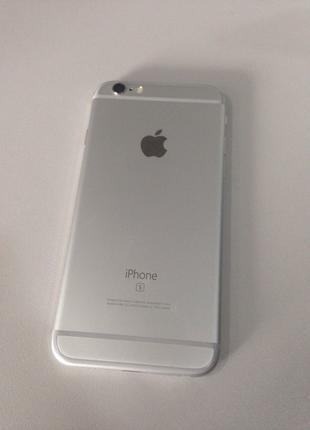 iPhone 6S 16/32/64 Рассрочка Гарантия Магазин Купить Айфон Оригин