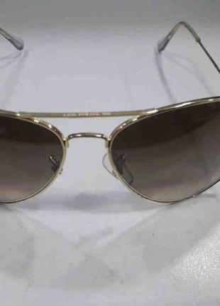 Очки солнцезащитные Ray Ban Aviator 3026
