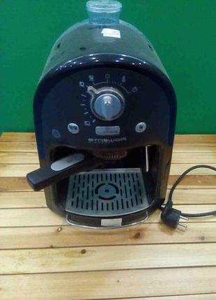 Кофеварка Rowenta ES 6400