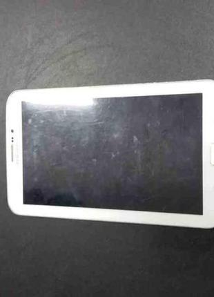 Samsung Galaxy Tab 3 7.0 SM-T211 8Gb