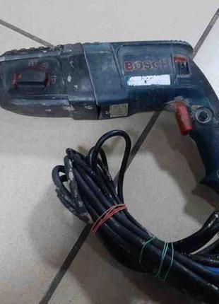 Перфоратор Bosch GBH 2-26 dfr