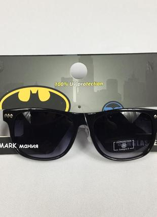 Солнцезащитные очки бэтмен (2-13 лет) primark