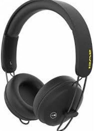 Bluetooth наушники Awei A800BL