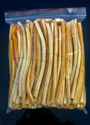 Сыр копчений(сулугуни, коса, палочка, нить)
