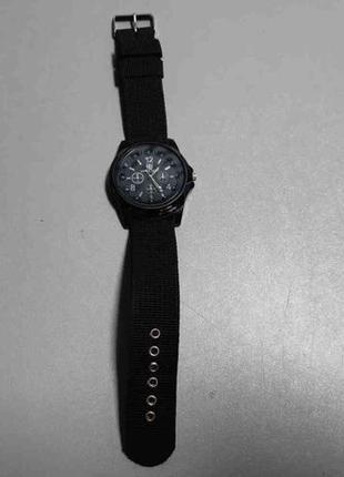 Часы Victorinox Swiss Army (копия)