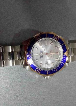 Часы Invicta Men's Pro Diver 14544-