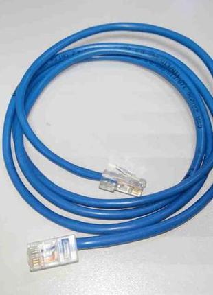 Кабель Ethernet-Lan 1.5м