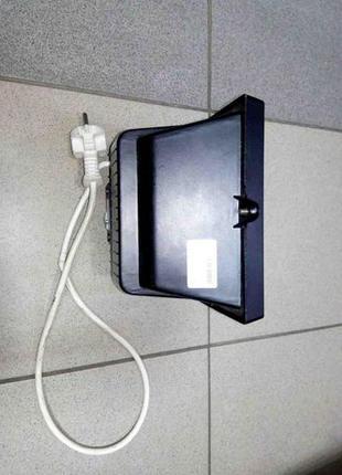 Прожектор галогенный IP54