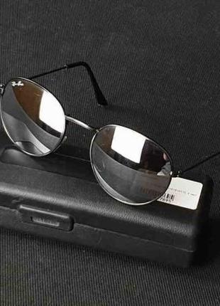 Солнцезащитные очки Ray Ban (копия)