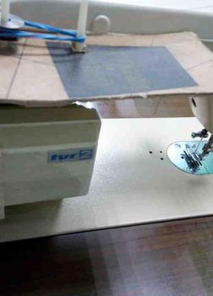 Швейная машинка Radom Tur 2