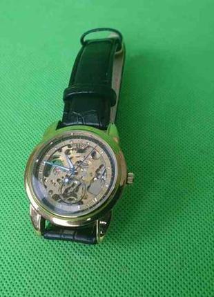 Наручные часы Tissot 1853 (копия)
