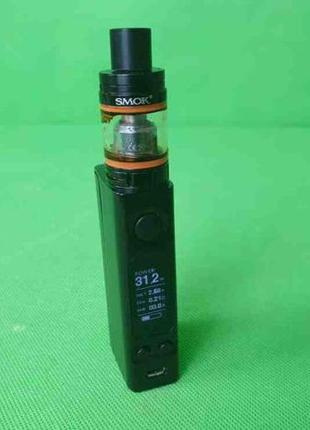Электронная сигарета JoyeTech eVic VTwo Mini