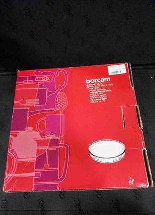Форма для запекания Borcam 59044