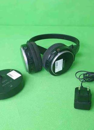 Sony MDR-RF810R