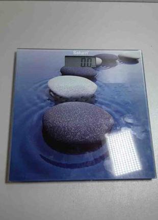 Напольные весы электронные до 180 кг