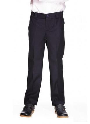 Черные школьные брюки. черные брюки на мальчика в школу.
