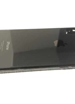 Iphone X (256)