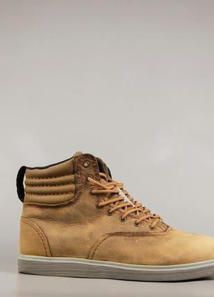 Мужские ботинки supra, р 46