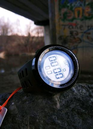 Часы skmei оригинал