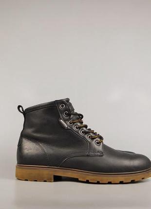 Мужские ботинки geox, р 41