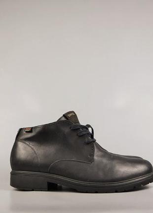 Мужские ботинки camper gore-tex, р 45