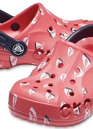 Crocs сабо кроксы сандали оритинал