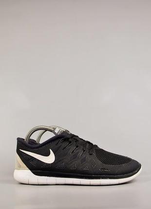 Мужские кроссовки nike free 5.0, р 42.5