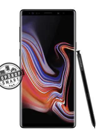 Samsung Galaxy NOTE 9 DUOS (128 Gb)