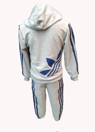 Детские спортивные костюмы для школы