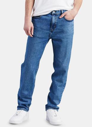 Levis 541 джинсы оригинал из сша р. 32, 34, 36